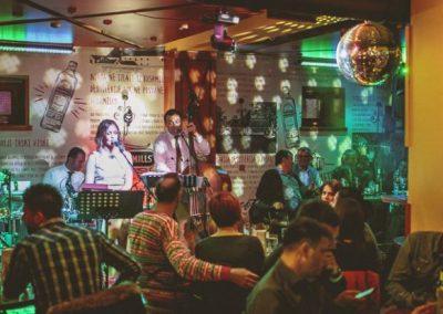 Caffe-Club_Velvet-950x414