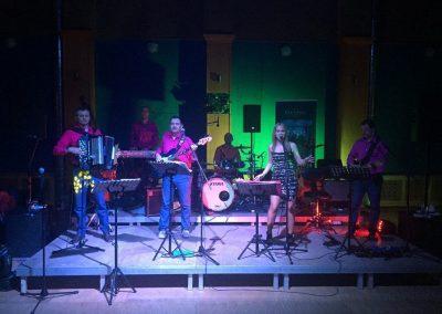 Nova-godina-Drvengrad-1