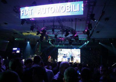 Proslava-Fiat-kompanije9-950x632