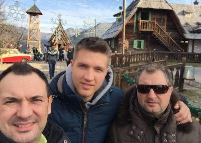 Uzivanje-u-prvom-januaru-Drvengrad