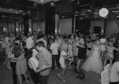 hotel-sumadija-gornji-milanovac-svadba-1