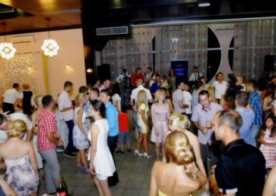 hotel-sumadija-gornji-milanovac-svadba-2