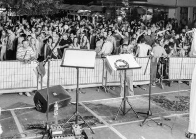 koncert-benda-stari-grad-vrnjacja-banja-2