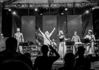 koncert-benda-stari-grad-vrnjacja-banja-3