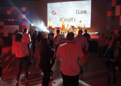 proslava-unicredit-banke-beograd-2017-godina-8
