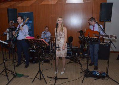 stari-grad-proslava-kompanija-u-m-hotel-beograd-srbija