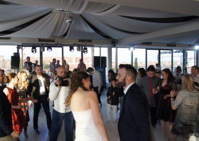 svadbe-u-bepgradu-vas-bend-starigrad-12