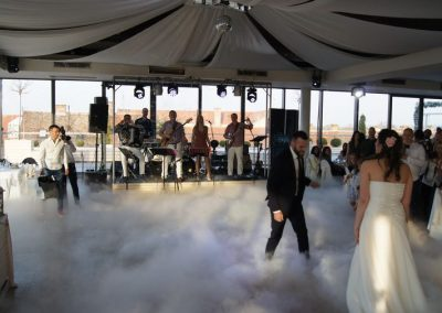 svadbe-u-bepgradu-vas-bend-starigrad-8