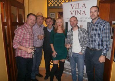 vece-slagera-villa-vina-1