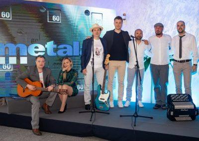 proslava-kompanije-metalac-2019-60-godina-1