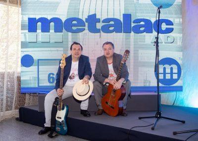 proslava-kompanije-metalac-2019-60-godina-4