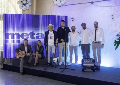 proslava-kompanije-metalac-2019-60-godina-6