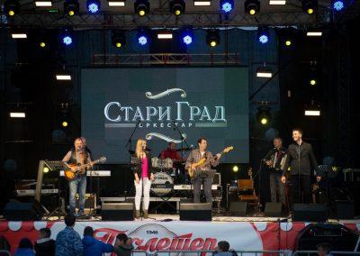 srbija-music-festival-stari-grad-takovo-2019-1