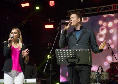 srbija-music-festival-stari-grad-takovo-2019-10