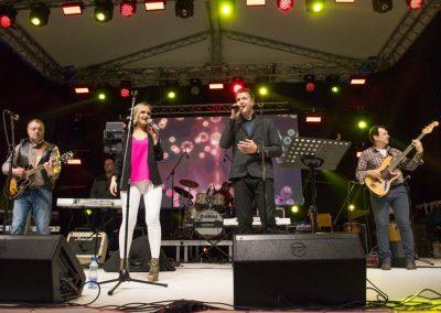 srbija-music-festival-stari-grad-takovo-2019-11