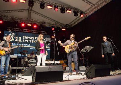 srbija-music-festival-stari-grad-takovo-2019-13
