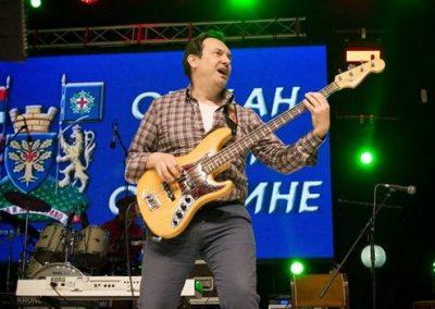 srbija-music-festival-stari-grad-takovo-2019-14
