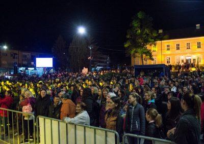 srbija-music-festival-stari-grad-takovo-2019-15