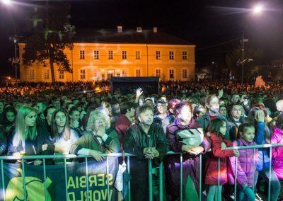srbija-music-festival-stari-grad-takovo-2019-16