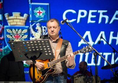 srbija-music-festival-stari-grad-takovo-2019-4