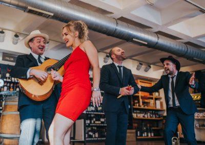 najbolji-bend-za-svadbe-stari--grad-beograd