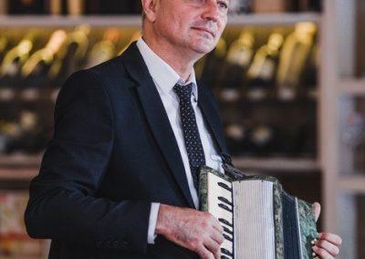 starogradska-beogradska-muzika